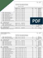 Resultado Final Apos Julgmanento Dos Recursos 20150417114941