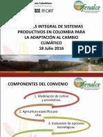 PRESENTACIÓN CONVENIO CIAT.pdf
