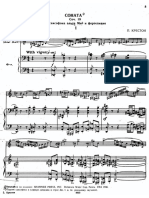 Creston - Sonata for Alto Saxophone & Piano.pdf