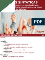 FuncoesSintaticas-Areal10