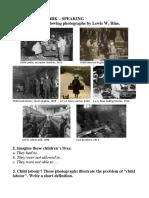 Worksheet_1_-_Children_at_work.pdf