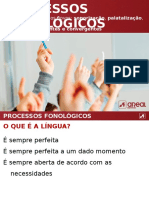 ProcessosFnologicos-Areal10