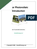 DIY Power Solar 1.pdf