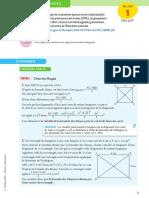 Sujet corrigé session 2014_Maths_Hatier concours_1.pdf