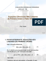 IEDOAULA1025jun2008.ppt