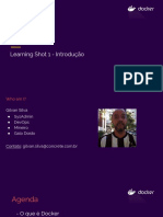 1-learningSHOT.pdf