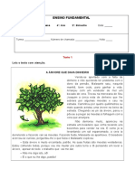 EF1_4_LP_2_Banco de questoes para prova (2).docx