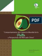 agroeconomia_palta2015