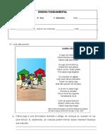 EF1_4_HIS_1_Banco de questões para prova (1).docx
