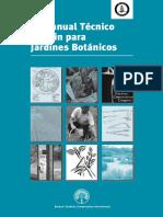 Darwin Tech Spanish