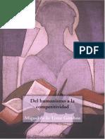 27_Humanismo