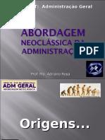 08_adm_ Abordagem Neoclássica_teoria_funções e Processo Neoclass (3)