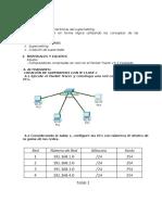 Informe Lab 7