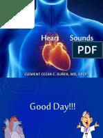 HEART SOUNDS.pdf