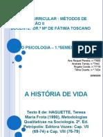 PP - Texto 8 Concluido Toscano
