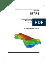 CMG STARS Guide.pdf
