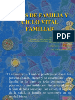 OBJ-4 TIPOS FAMILIA Y CICLOS VITALES.ppt