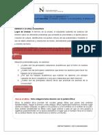 Guía 05