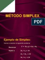 simplex.ppt