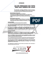 legislacao-armas-de-pressao-e-airsoft.pdf