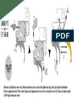 manual_gatilho_ats_pt-br_1343825607.pdf