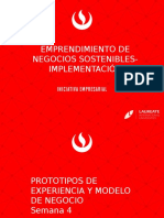 Validacion DE PROTOTIPO