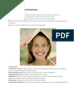 INTELIGENCIA INTRAPERSONAL.docx