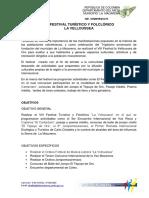 BASES_FESTIVAL_LA_VELLOUSSEA.pdf