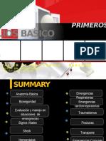tallerdeprimerosauxlios2013-130706185633-phpapp02