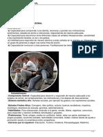 inteligencia-interpersonal.pdf
