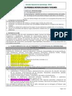 1. g1 Microbiologia y Bioq