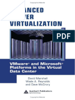 David Marshall, Wade A. Reynolds, Dave McCrory-Advanced Server Virtualization_ VMware and Microsoft Platforms in the Virtual Data Center-Auerbach Publications (2006).pdf