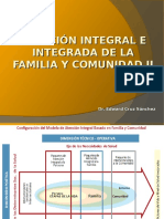 ATENCION INTEGRAL E INTEGRADA II.ppt