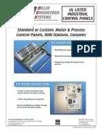 ControlPanels.pdf