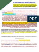23-09-2015-La Rencontre Souterraine Extraterrestre Secrète