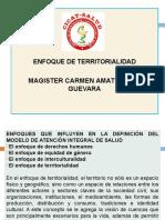 1. Enfoque de Territorialidad.ppt