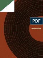 Nehemiah Guide