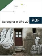 Sardegna in Cifre