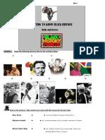 DOC 1-African-American-Heroes.pdf