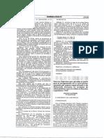 7 DS 024-2014-SA QUE APRUEBA EL PERFIL PARA EL OTORGAMIENTO DE AL VALORIZACION AJUSTADA.pdf