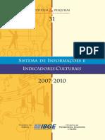 indic_culturais_2007_2010.pdf