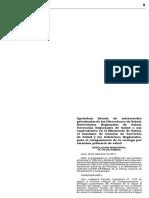 8 RM 732-2014 APROBACION AMPLIACION REDES BONO APS 260914.pdf