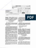 9 R.M. 732-2014-MINSA APRUEBAN LISTADO DE MICRORREDES PRIORIZADAS DE LA DIRESAS.pdf
