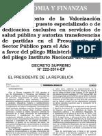 DS 222-2014-EF.PDF