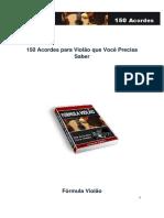 E-BOOK-150-ACORDES.pdf