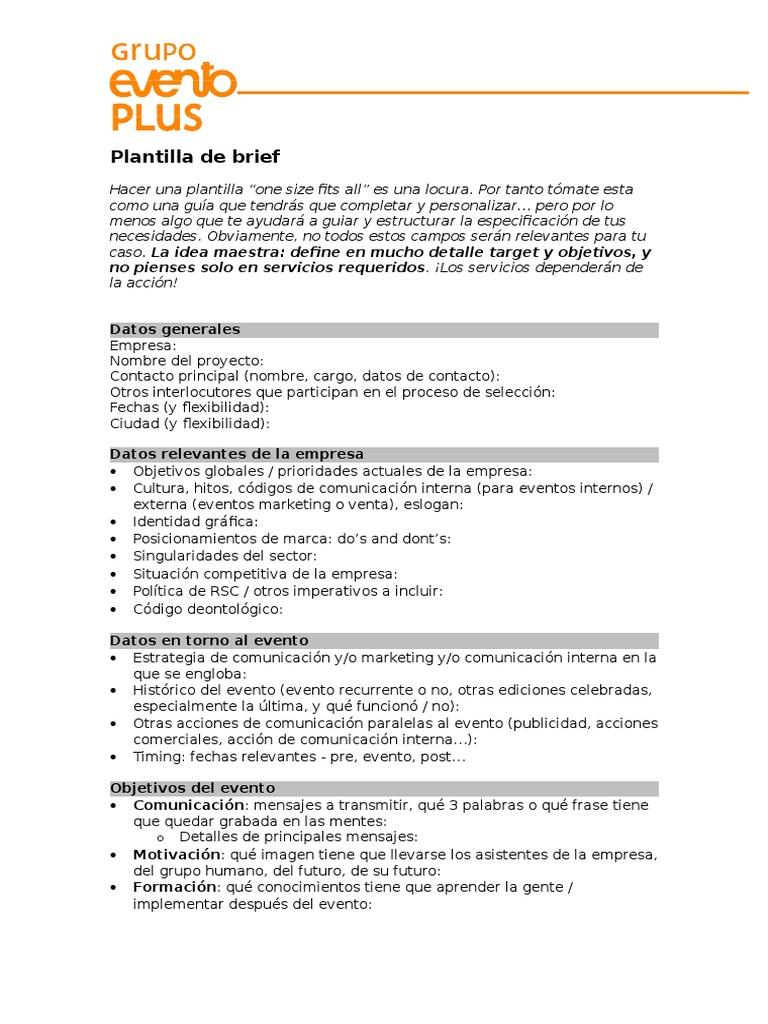 plantilla-Brief.docx