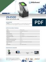 zk4500.pdf