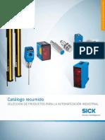 Product_catalog_Catálogo_Resumido_para_Distribuidores_es_IM0044916.PDF