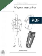 4modelagemubamasculina-150508005452-lva1-app6892.pdf