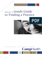 Best_friends_guide to Finding a Practice